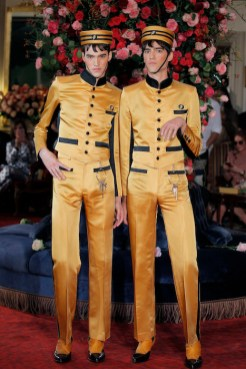PALOMO SPAIN SS18 MBFWM fashiondailymag 52