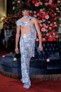 PALOMO SPAIN SS18 MBFWM fashiondailymag 17