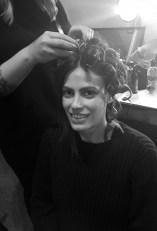 marcel ostertag ss18 by brigitte segura FR FashionDailyMag7094