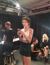 marcel ostertag ss18 by brigitte segura FR FashionDailyMag7106
