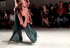 marcel ostertag ss18 by brigitte segura FR FashionDailyMag7168