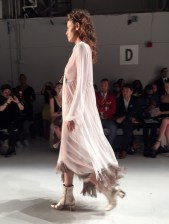 marcel ostertag ss18 by brigitte segura FR FashionDailyMag7172