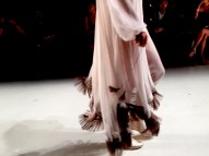marcel ostertag ss18 by brigitte segura FR FashionDailyMag7175