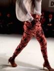 marcel ostertag ss18 by brigitte segura FR FashionDailyMag7185