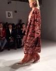 marcel ostertag ss18 by brigitte segura FR FashionDailyMag7186