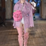 NEITH NYER SS18 PARIS FASHIONDAILYMAG 5