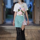 NEITH NYER SS18 PARIS FASHIONDAILYMAG 12