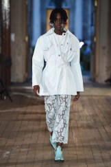 NEITH NYER SS18 PARIS FASHIONDAILYMAG 17