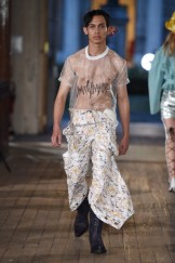 NEITH NYER SS18 PARIS FASHIONDAILYMAG 2