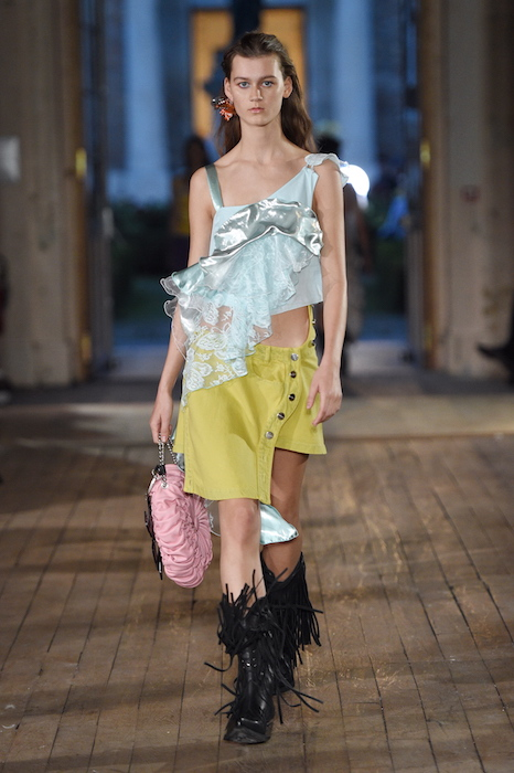 NEITH NYER SS18 PARIS FASHIONDAILYMAG 8