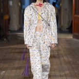 NEITH NYER SS18 PARIS FASHIONDAILYMAG 20
