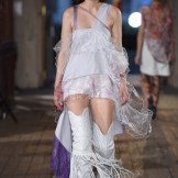NEITH NYER SS18 PARIS FASHIONDAILYMAG 4