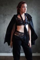 ANGELALA MUSICIAN creative direction brigitte segura FASHIONDAILYMAG7A3340