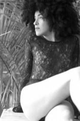 ANGELALA MUSICIAN creative direction brigitte segura FASHIONDAILYMAG7A3466
