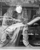 ANGELALA MUSICIAN creative direction brigitte segura FASHIONDAILYMAG7A3502