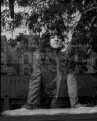 ANGELALA MUSICIAN creative direction brigitte segura FASHIONDAILYMAG7A3506