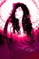 ANGELALA MUSICIAN creative direction brigitte segura FASHIONDAILYMAG7A3583