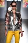 ARTISTIX SS18 ANDY HILFIGER fashiondailymag 133
