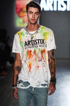 ARTISTIX SS18 ANDY HILFIGER fashiondailymag 122