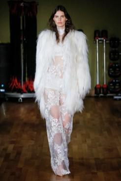 rivini bridal fashion week fall 2018