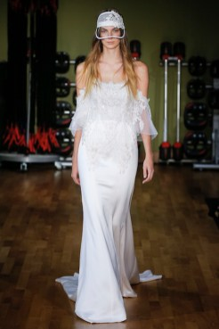rivini bridal