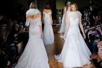 rivini bridal 2018