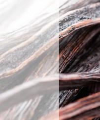 Mon Premier Cristal Sensuel Mood Shot Vanilla - 300 dpi