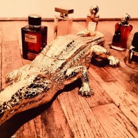 CROC of GOLD GIFTS 2017