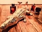 CROC OF GOLD GIFTS 2017 FRAGRANCE brigitte segura FashionDailyMag 1kcDEZ61qicox1o9_1280