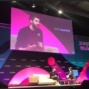 founder DAVID KARP leaves tumblr