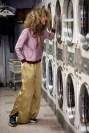 SPARKLE IN THE CITY BRIGITTE SEGURA by Jaime Pavon FashionDailyMag 9