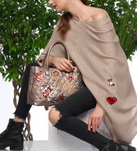 BRACCIALINI ITALIAN HANDBAGS HOLIDAY FASHIONDAILYMAG FAVES 1lTUA_ 54rid