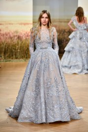 007__KSM8894. ziad nakad HAUTE COUTURE SS18 FASHIONDAILYMAG 1