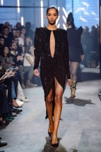ALEXANDRE VAUTHIER HAUTE COUTURE SS18 FASHIONDAILYMAG 128