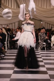 DIOR_HAUTE COUTURE_SPRING-SUMMER 2018_LOOK_23