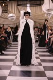DIOR_HAUTE COUTURE_SPRING-SUMMER 2018_LOOK_25