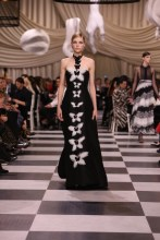 DIOR_HAUTE COUTURE_SPRING-SUMMER 2018_LOOK_29