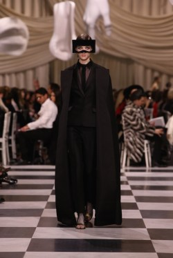 DIOR_HAUTE COUTURE_SPRING-SUMMER 2018_LOOK_72