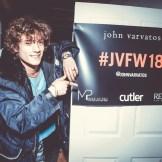 John Varvatos FW 18 Fashiondailymag-9481