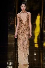 Rani Zakhem couture ss18 FashionDailyMag RS18 1752