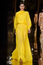 Rani Zakhem couture ss18 FashionDailyMag RS18 1768