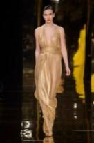 Rani Zakhem couture ss18 FashionDailyMag RS18 1782