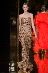 Rani Zakhem couture ss18 FashionDailyMag RS18 1808