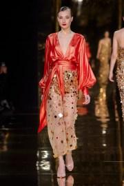 Rani Zakhem couture ss18 FashionDailyMag RS18 1822