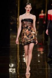 Rani Zakhem couture ss18 FashionDailyMag RS18 2048