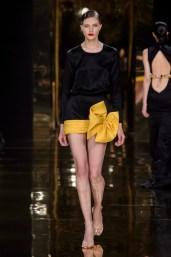 Rani Zakhem couture ss18 FashionDailyMag RS18 2160