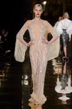 Rani Zakhem couture ss18 FashionDailyMag RS18 2536