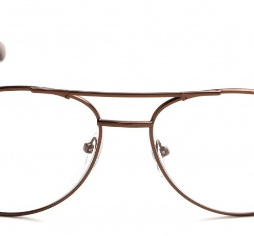 READERS GLASSES FASHIONDAILYMAG FAVE 3