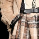 05MAXMARA FW18 MFW FashionDailyMag 11