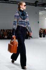 10 SPORTMAX FW18 MFW FashionDailyMag 11